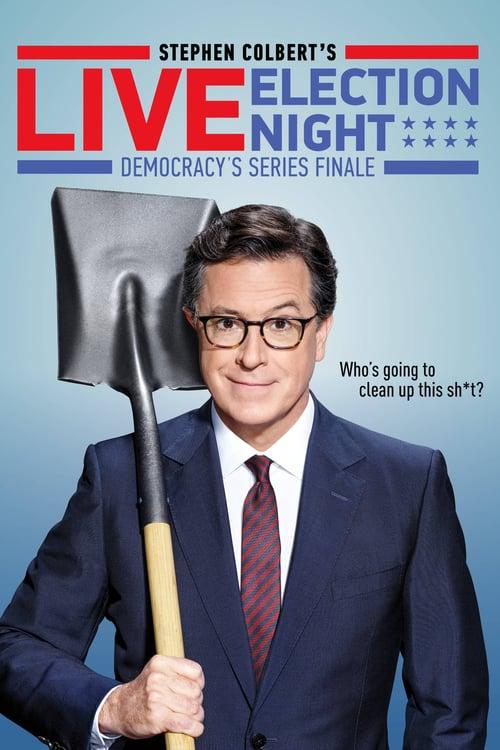 Stephen Colbert 2019 07 25 Jeff Goldblum 1080p WEB x264-TRUMP