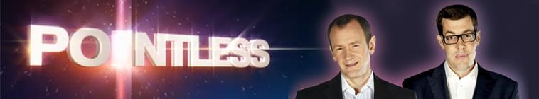 Pointless S19E52 720p HDTV x264-NORiTE