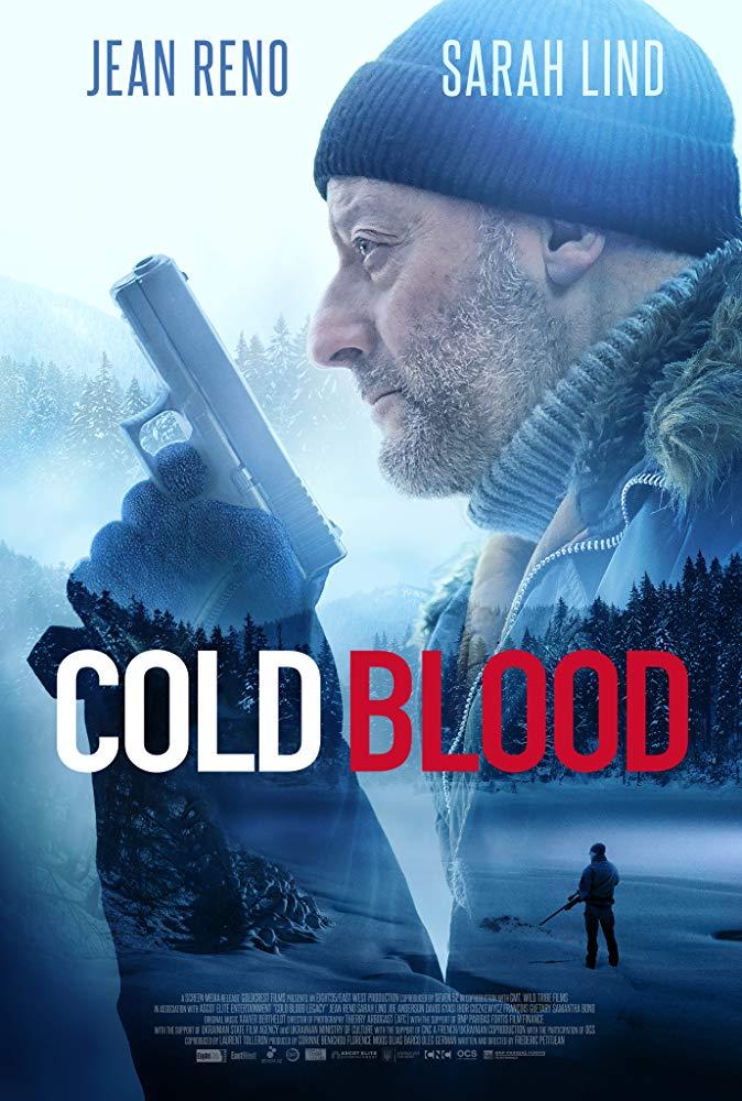Cold Blood Legacy 2019 1080p BluRay 1400MB DD5 1 x264-GalaxyRG