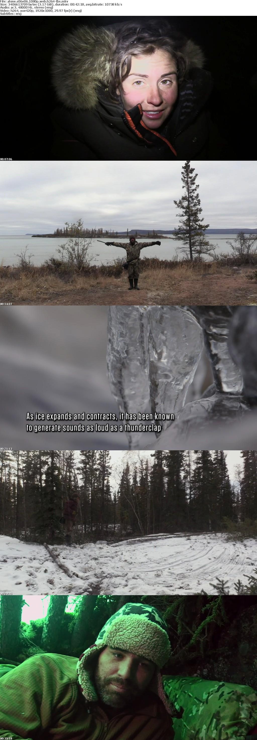Alone S06E06 1080p WEB h264-TBS