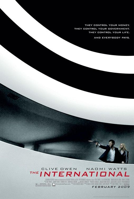 The International 2009 BluRay 10Bit 1080p DD5 1 H265-d3g