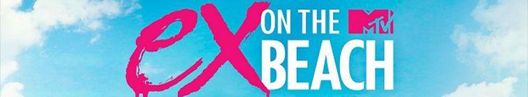 Ex on the Beach US S03E06 WEB x264-TBS