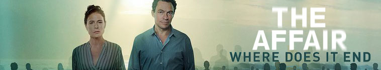 The Affair S05E01 1080p AMZN WEB-DL DDP5 1 H 264-NTb