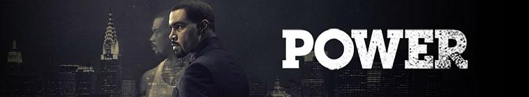 Power S06E01 Murderers 1080p REPACK AMZN WEB-DL DDP5 1 H 264-NTb