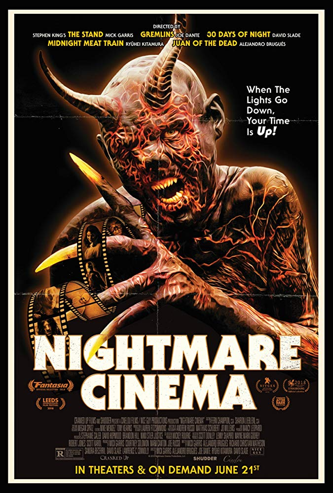Nightmare Cinema 2018 720p BluRay x264-SADPANDA