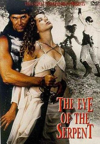 Eyes of the Serpent (1994) 720p WEBRip Dual Audio Eng Hindi x264-DLW