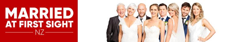 Married At First Sight NZ S03E03 720p HDTV x264-FiHTV
