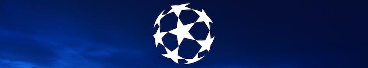 UEFA Champions League 2019 09 17 Group G Lyon vs Zenit 720p WEB h264-VERUM
