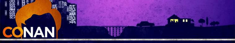 Conan 2019 09 17 Seann William Scott 720p WEB x264-TBS