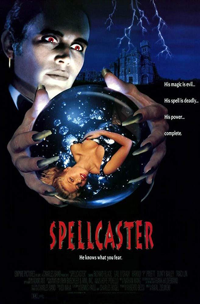 Spellcaster 1988 WEBRip x264-ION10