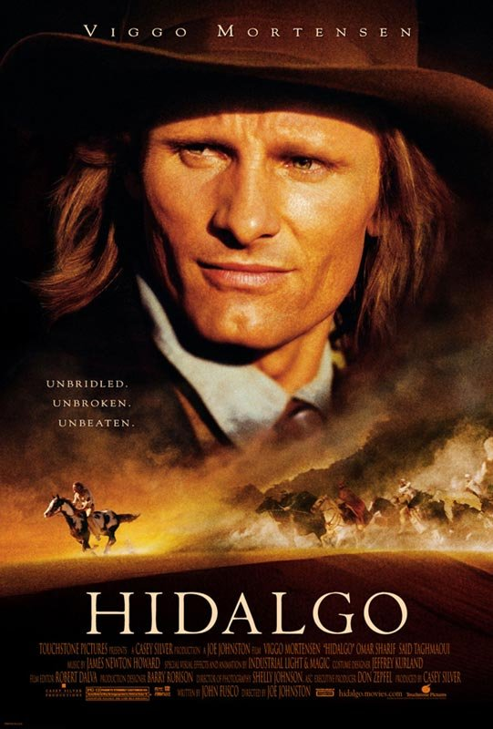 Hidalgo 2004 MULTi 1080p BluRay x264-MUxHD