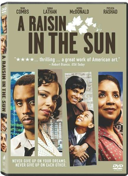 A Raisin in the Sun 2008 1080p WEBRip x264-RARBG