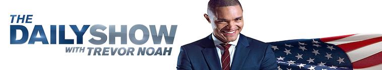 The Daily Show 2019 09 26 Jameela Jamil EXTENDED 720p WEB x264 TBS