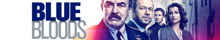 Blue Bloods S10E01 The Real Deal 720p AMZN WEB DL DDP5 1 H 264 NTb