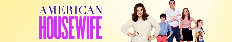 American Housewife S04E01 iNTERNAL 720p WEB h264 TRUMP