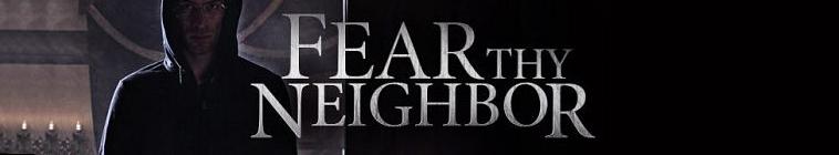 Fear Thy Neighbor S06E05 Fireworks on Fury Lane WEBRip x264 CAFFEiNE