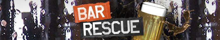 Bar Rescue S06E47 480p x264 mSD