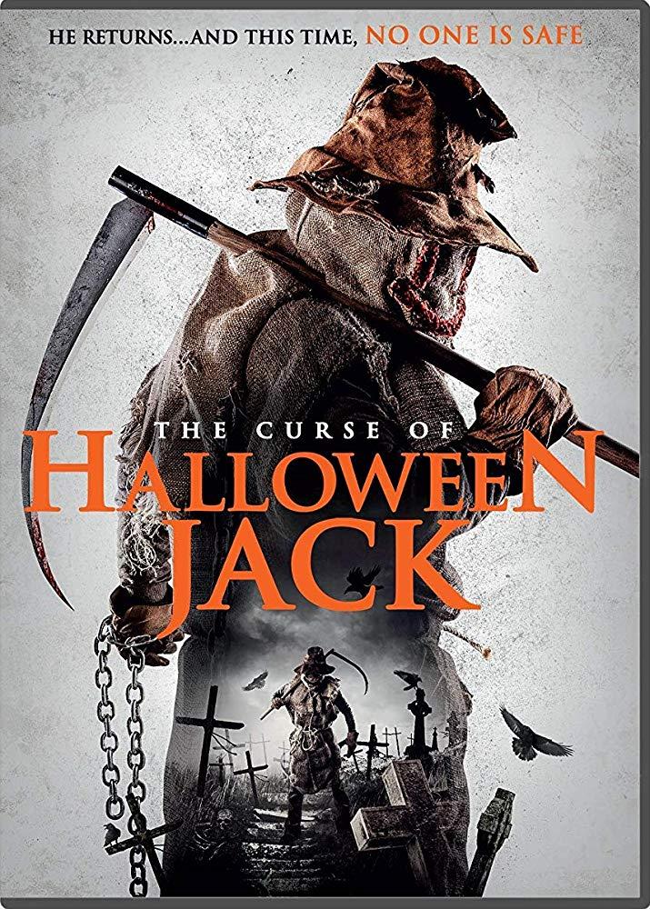 The Curse of Halloween Jack 2019 HDRip XviD AC3-EVO[EtMovies]