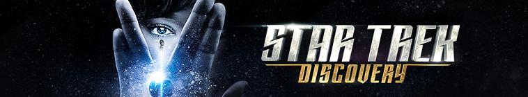 Star Trek Discovery S03E00 720p WEB x265 MiNX
