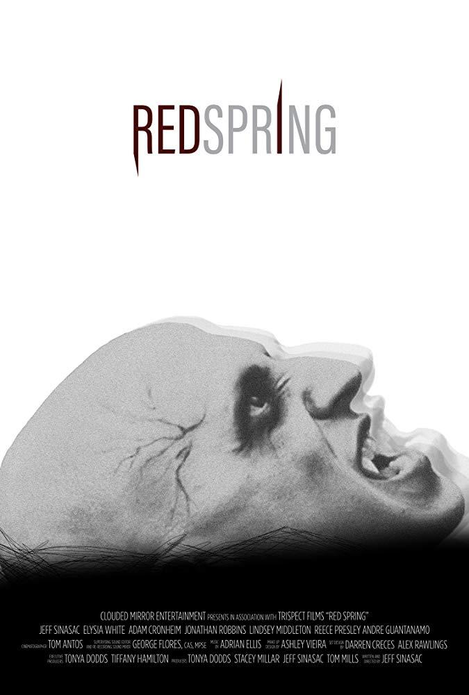Red Spring 2017 1080p AMZN WEBRip DDP2 0 x264-NTG