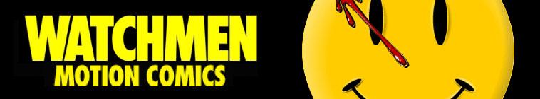 Watchmen S01E01 PROPER 720p WEB h264-TBS