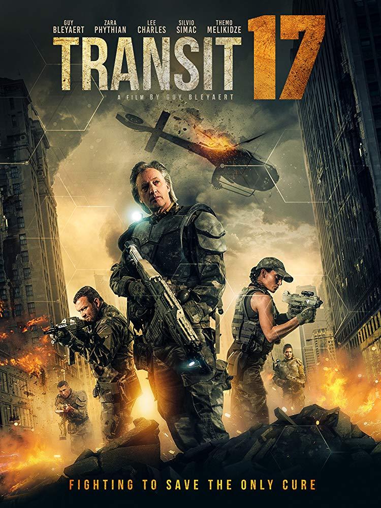 Transit 17 2019 1080p WEB-DL DD2 0 H264-FGT