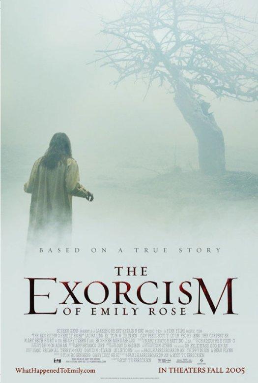 The Exorcism of Emily Rose 2005 720p BluRay H264 AAC-RARBG