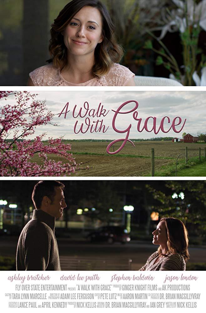 A Walk With Grace 2019 1080p WEB-DL H264 AC3-EVO[EtHD]