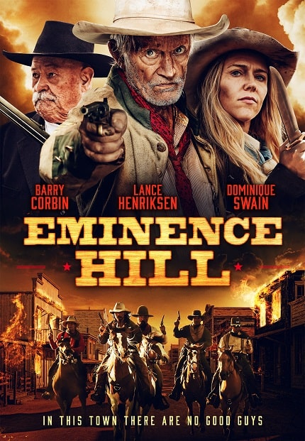 Eminence Hill 2019 WEB-DL XviD MP3-FGT