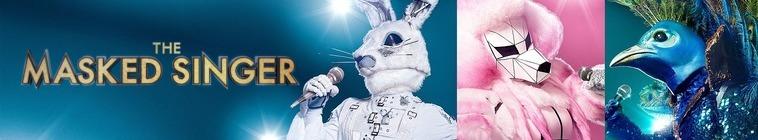 The Masked Singer S02E06 720p WEB x264-XLF