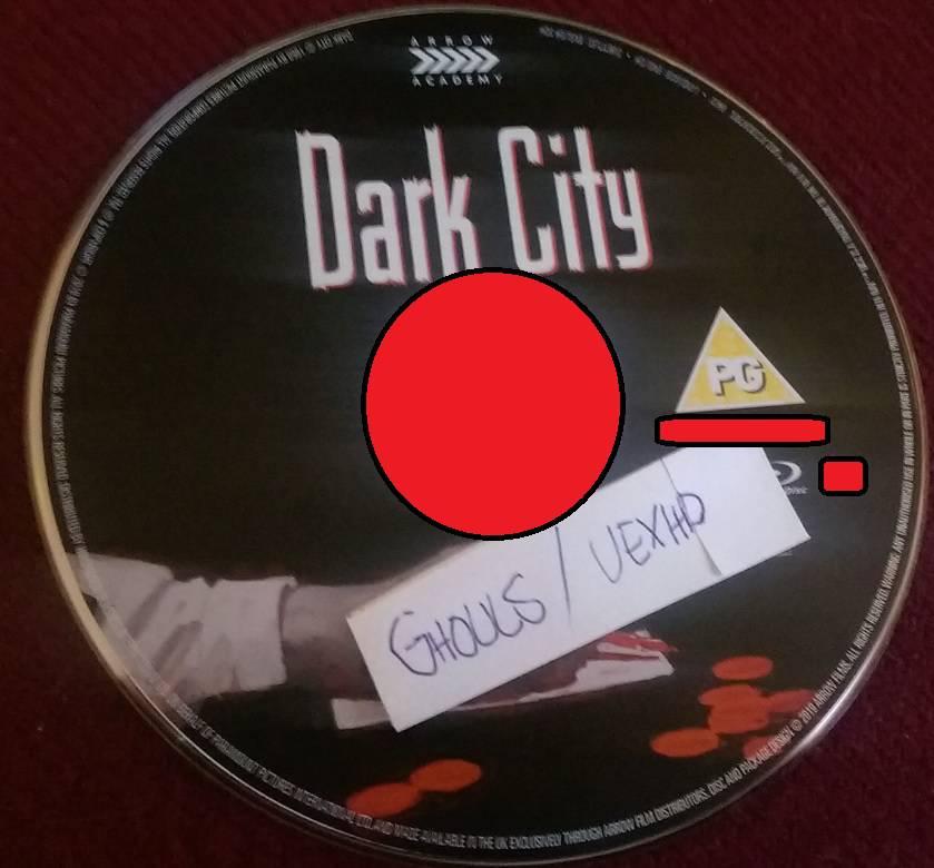 Dark City 1950 1080p BluRay x264-GHOULS