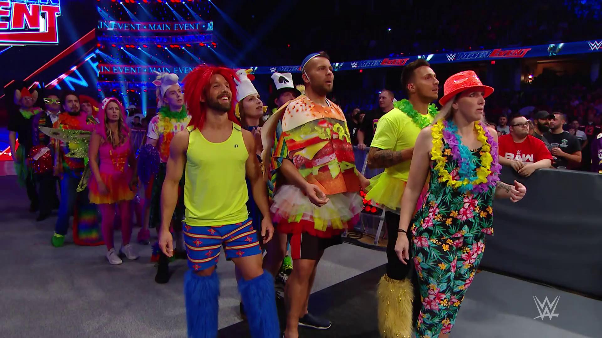 WWE Main Event 2019 10 24 1080p WEB x264-ADMIT