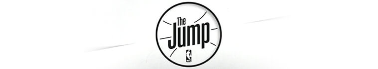 The Jump 2019 11 08 720p HDTV x264-NTb