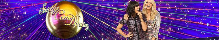 Strictly Come Dancing S17E16 The Results 720p WEB h264-PFa