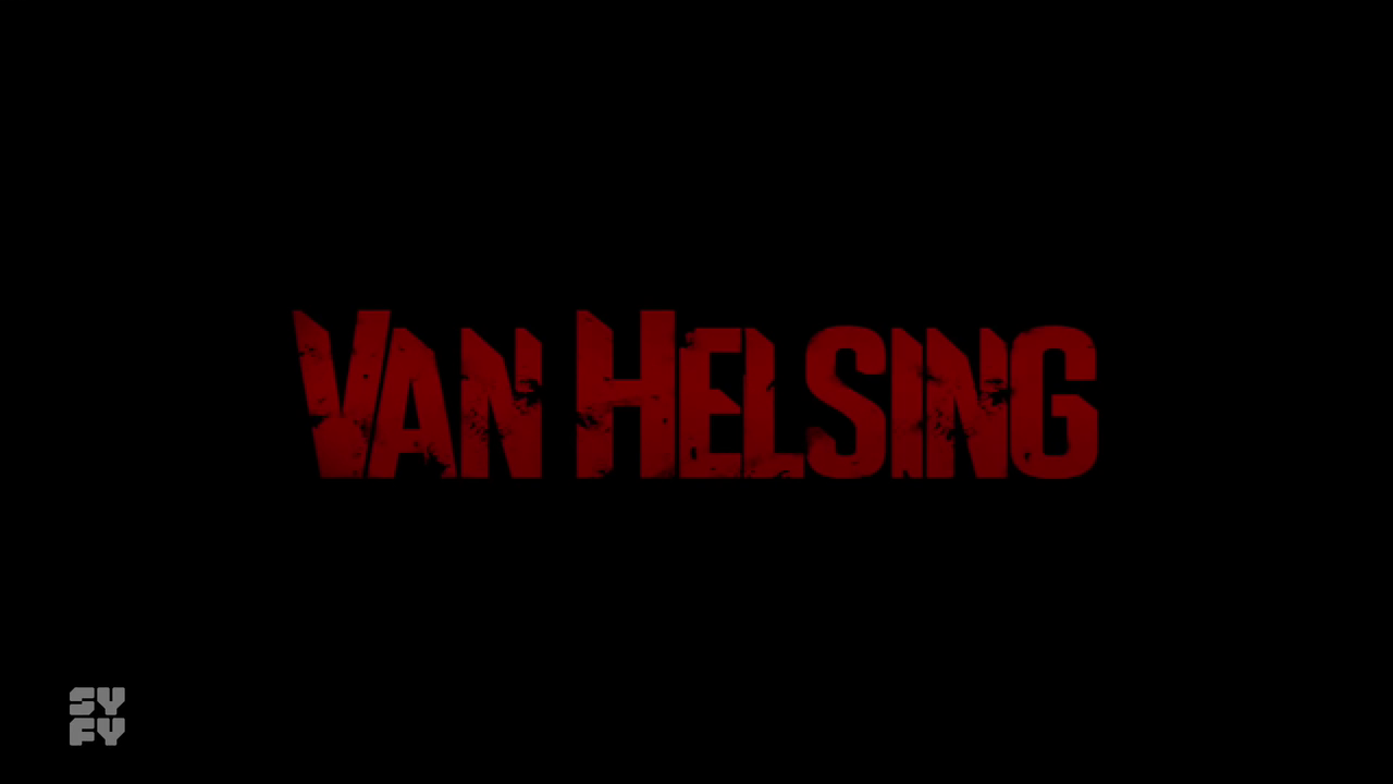 Van Helsing S04E06 720p HDTV x264-W4F