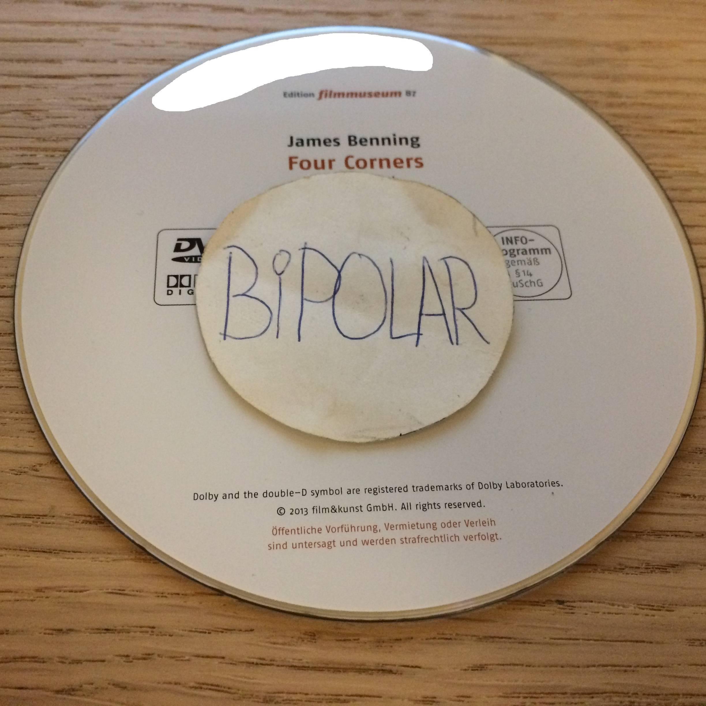Four Corners 1998 DVDRip x264-BiPOLAR