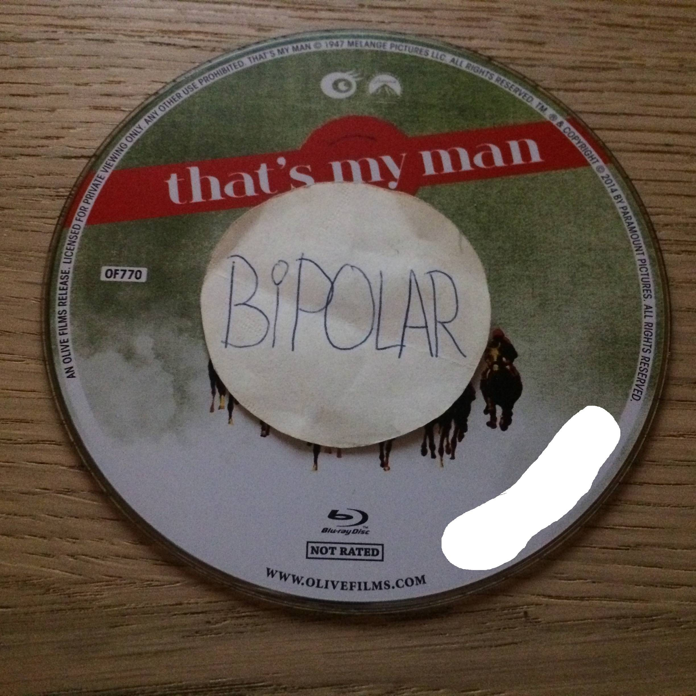 Thats My Man 1947 1080p BluRay x264-BiPOLAR