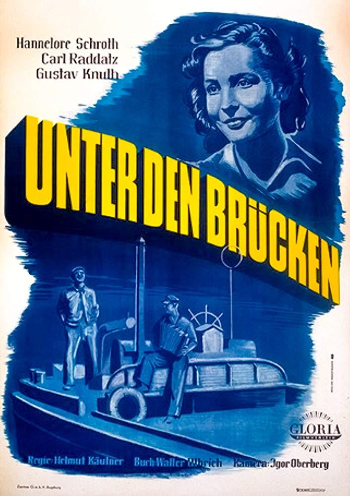 Under the Bridges 1946 iNTERNAL BDRip x264-MANiC