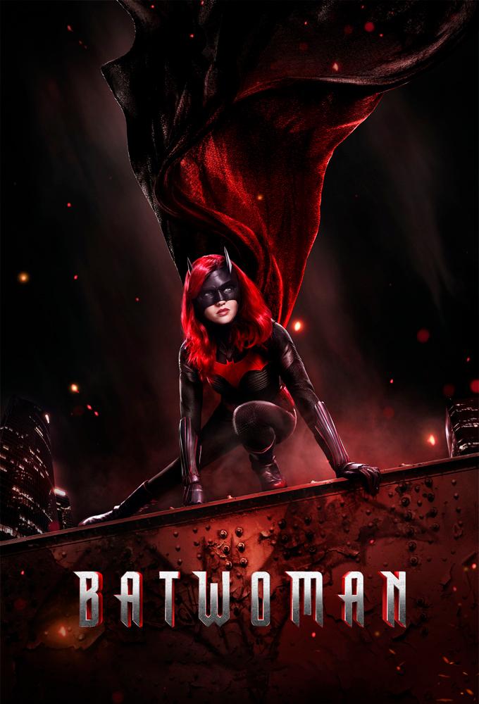 Batwoman S01E07 1080p HDTV x264-LucidTV