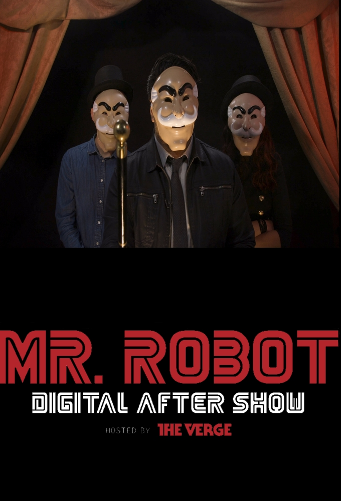 Mr Robot S04E07 WEB x264-XLF