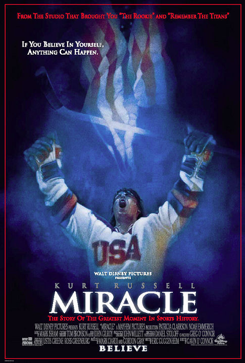 Miracle 2004 1080p BluRay H264 AC3 DD5 1 Will1869