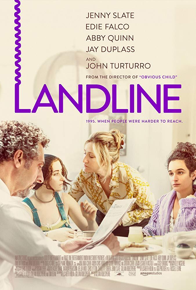 Landline 2017 1080p WEBRip x264-RARBG