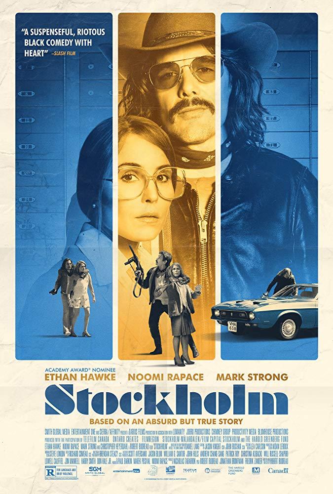 Stockholm 2018 720p BluRay x264-GUACAMOLE