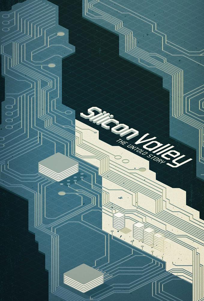 Silicon Valley S06E06 REPACK 720p WEB h264-TBS