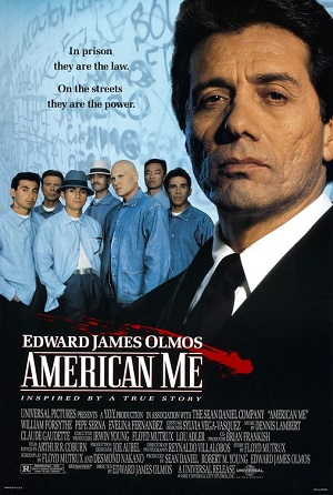 American Me 1992 iNTERNAL 720p BluRay x264-SPECTACLE
