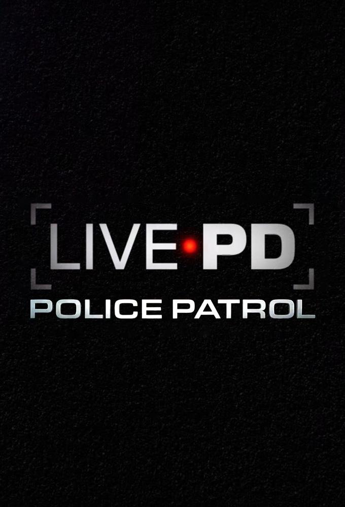 Live PD Police Patrol S04E46 720p HEVC x265-MeGusta