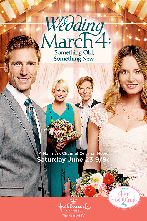 Wedding March 4 Something Old Something New 2018 WEBRip x264-ION10