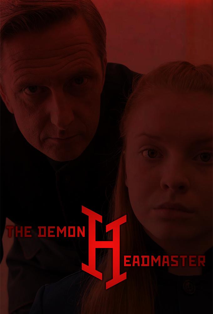 The Demon Headmaster 2019 S01E10 iNTERNAL 720p HDTV X264-DEADPOOL