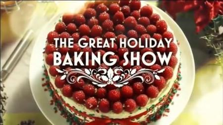The Great American Baking Show S05E03 WEB h264-TRUMP
