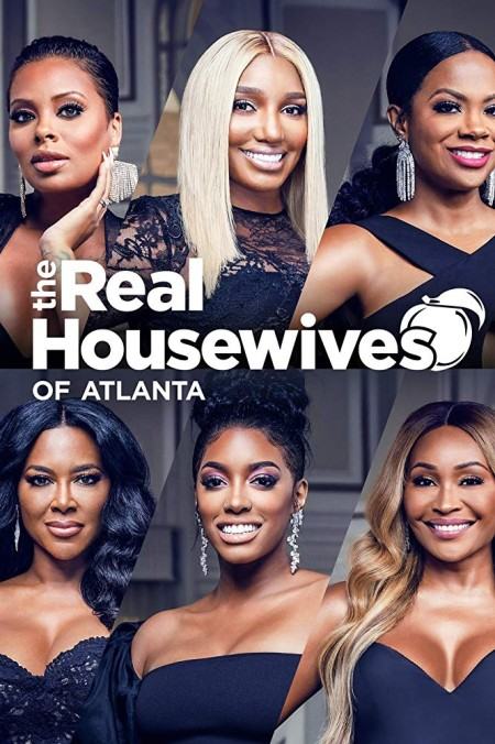 The Real Housewives of Atlanta S12E09 A Whine of a Time HDTV x264-CRiMSON